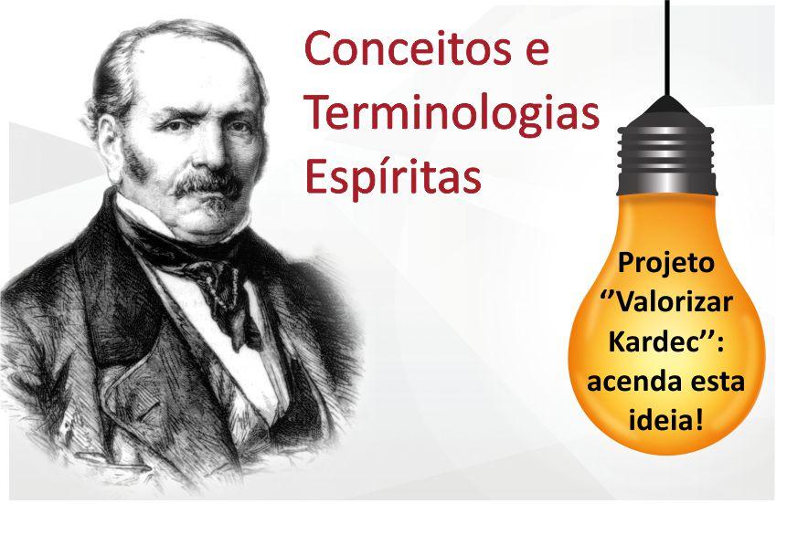 Projeto Valorizar Kardec_red