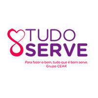 TUDO-SERVE