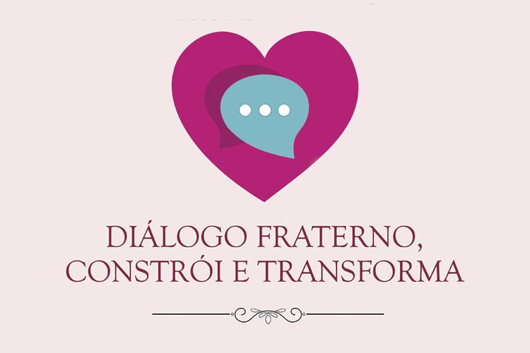 dialogo-fraterno