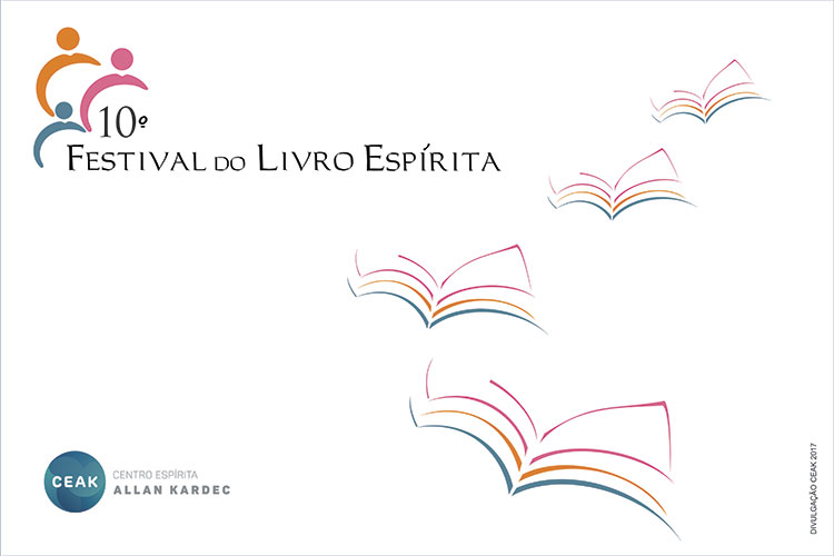 festival-do-livro