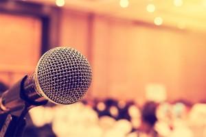 palestras-seminarios