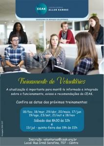 treinamento-voluntarios