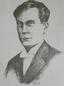 pedro-camargo-vinicius