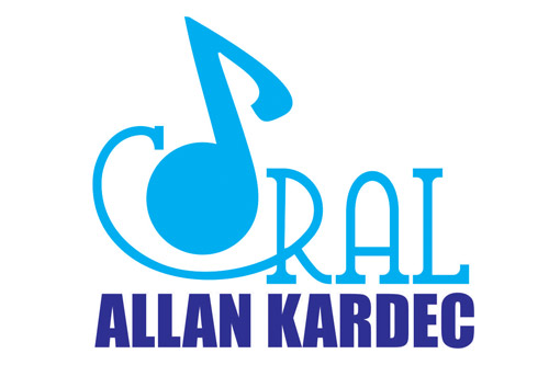 coral-allan-kardec