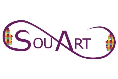 soulart_logo