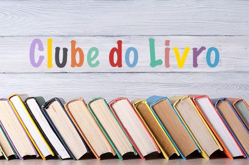 clube-do-livro