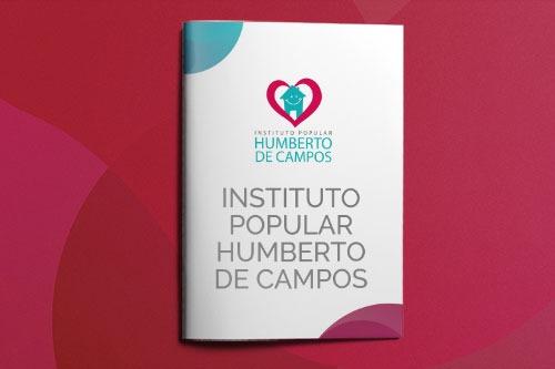 IPHC2