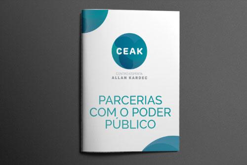 prestacao-parcerias-publicas