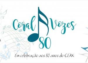 coral-vozes
