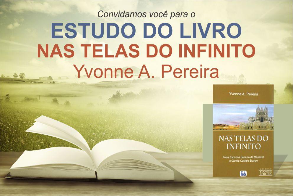 ACONTECE - NAS TELAS DO INFINITO (2)