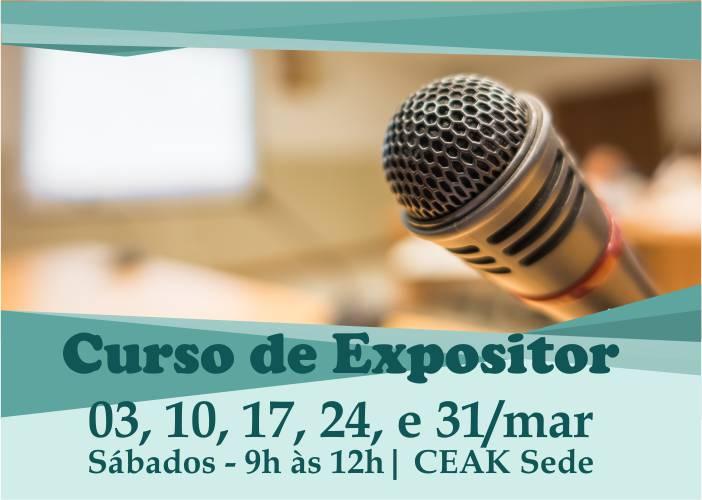 Expositor_acontece