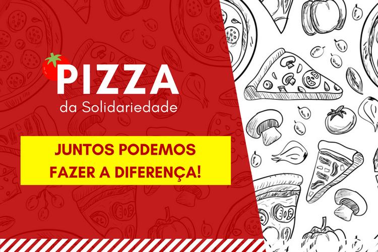 Acontece Pizza (2) - beneficios