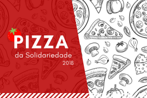 Acontece pizza (2)