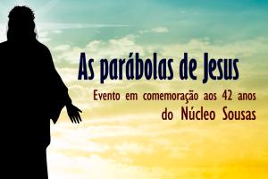Portal Acontece 42 Anos Nucleo Sousas (2)