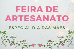 Feira Artesanato_2018_ACONTECE