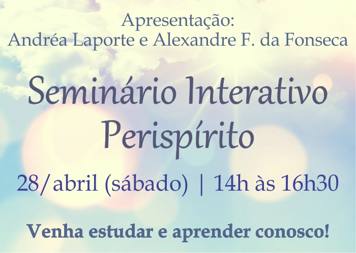 Seminario_Perispirito_Acontece_2018-04-28