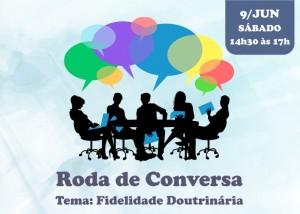RODA DE CONVERSA_Acontece
