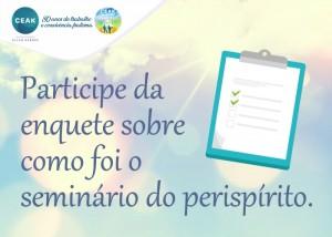 Seminario_Perispirito_enquete_2018-05-07