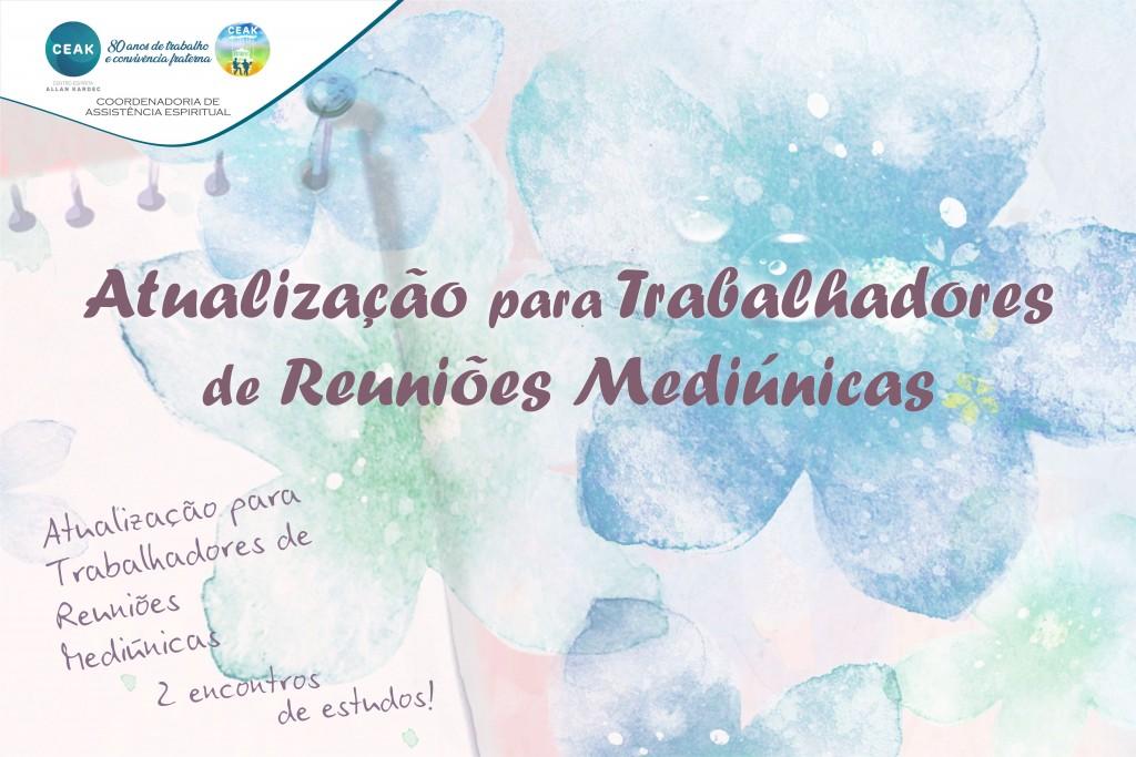 Acontece_AtualizaçãoReuniaoMediunica_2018-06-04