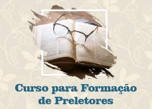 Formação-de-Preletores_Acontece_20180709