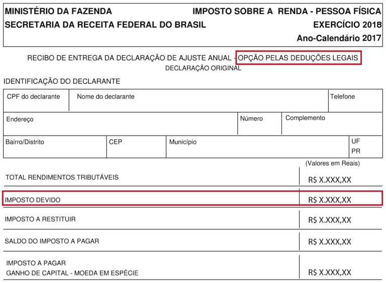 Tabela_Imposto de Renda Print (2)