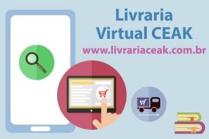 ACONTECE_Livraria Virtual