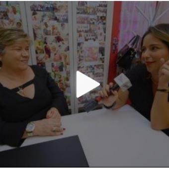 Programa exibido na EPTV Campinas, em 7 de dezembro de 2019.