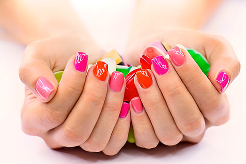 curso-beleza-manicure