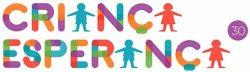 logo-crianca-esperanca