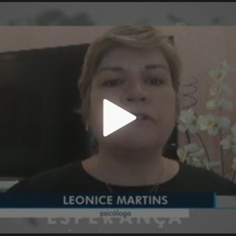 Print do video_LEO