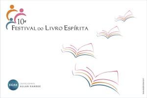 www.ceak.org.br/festivaldolivro