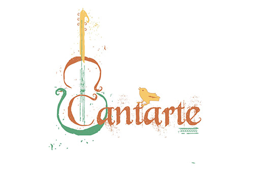 Cantarte