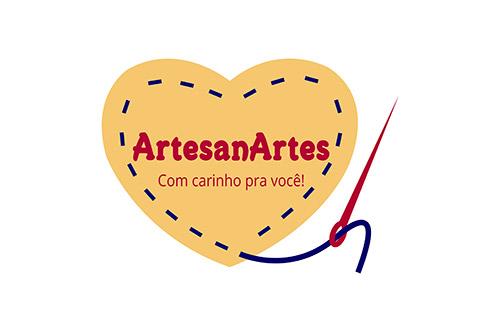 artesan-artes