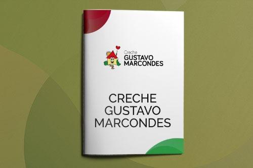 CGM - Banco Bradesco AG: 416 CC: 4308-7  CNPJ: 46.076.915-0005/05 Razão Social: Centro Espírita Allan Kardec