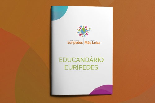 Educandário Eurípedes - Banco Brasil, agência 2913-0 c/c 939-3 CNPJ: 46.076.915.0009.39. Razão Social:  Centro Espírita Allan Kardec