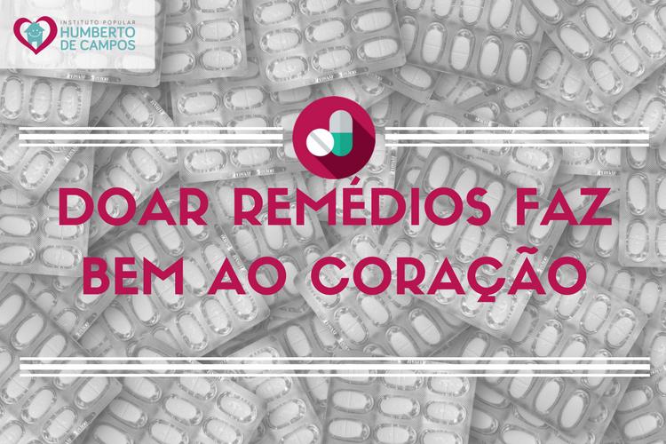 Acontece - farmácia (1)