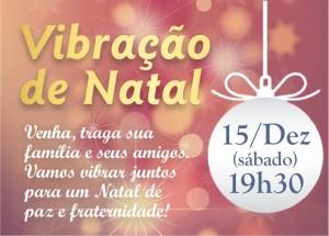 Acontece_Vibração de natal (2)