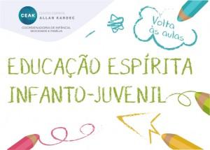 Educadção Espirita_acontece
