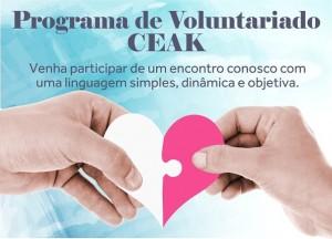 Treinamento de voluntários_acontece_2019