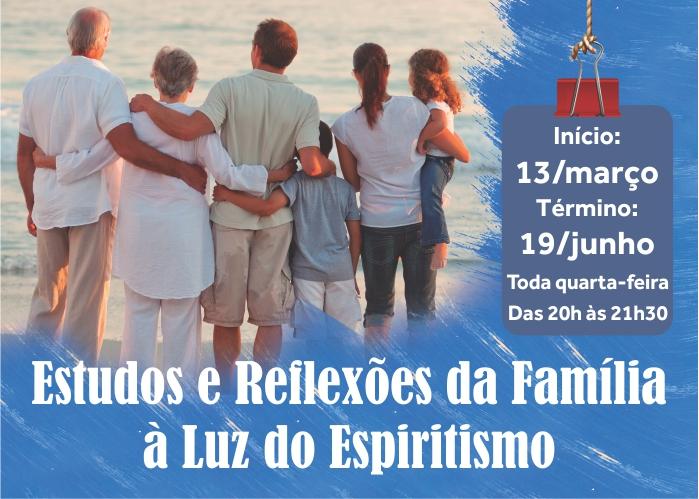 Acontece_Curso da Familia (1)