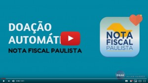 Video NFP