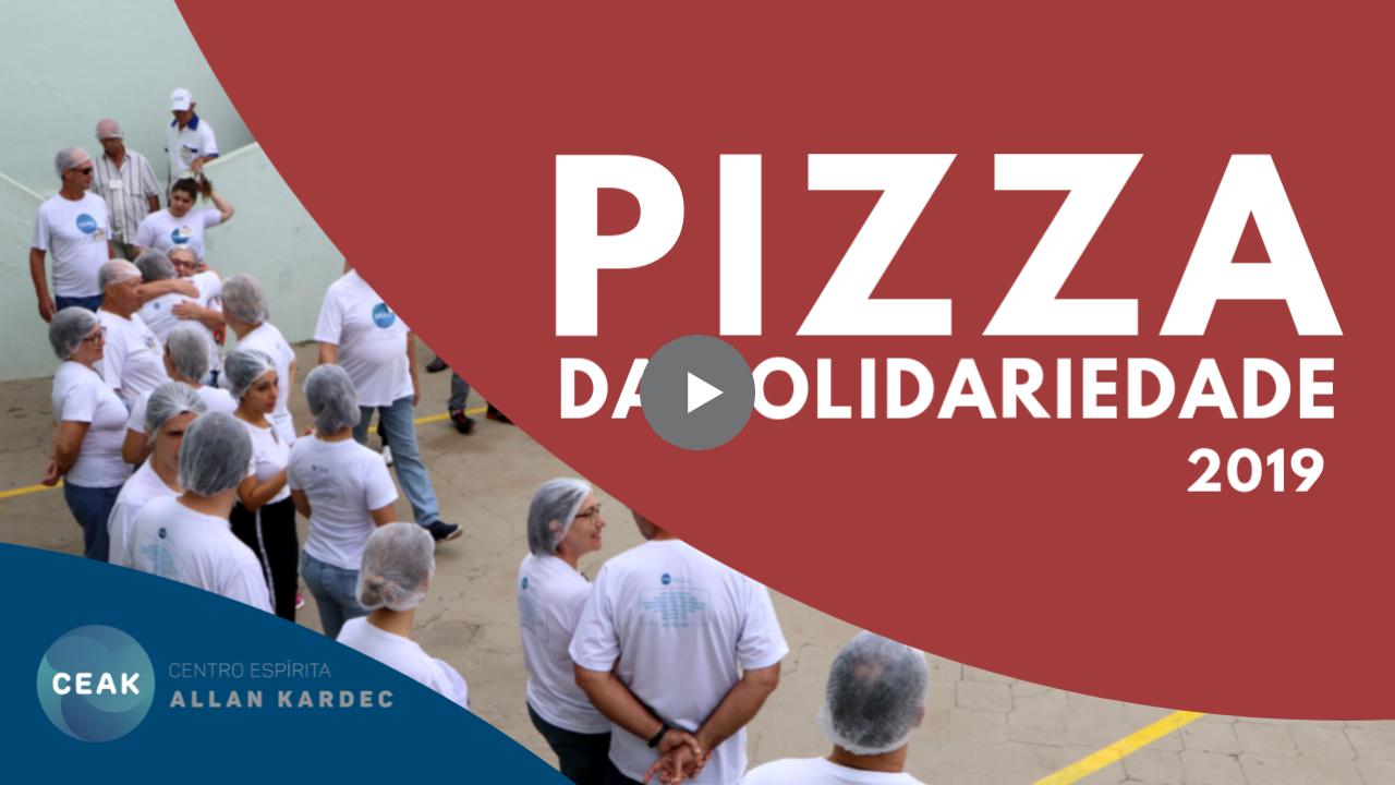 Pizza Vídeo_imagem