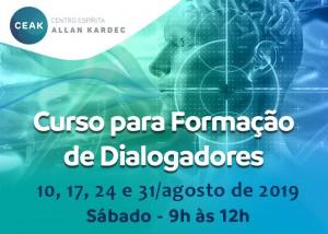 Dialogador-2019_Acontece