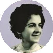 Vandir Dias