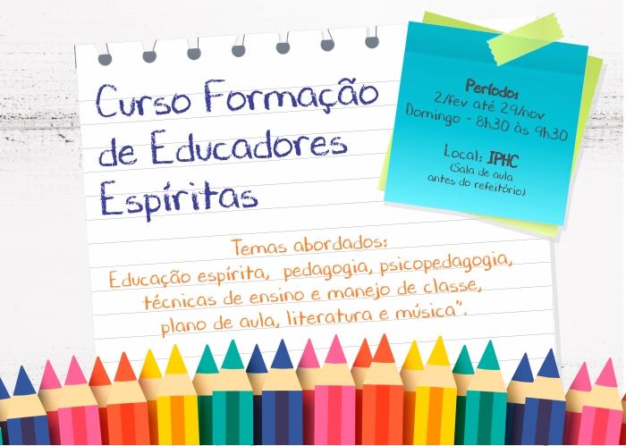Formação de Educadores_2020_Acontece