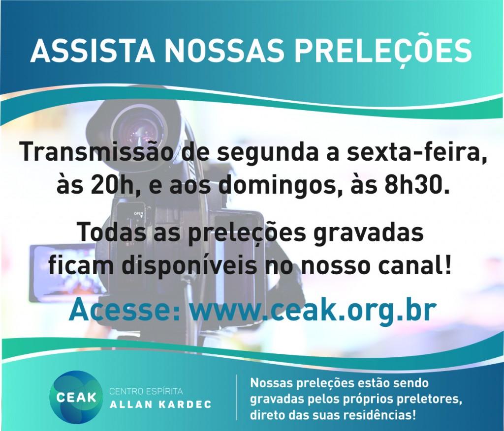 Comunicado_Prelelção_20200330