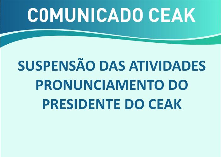 Coronavirus_Acontece_PAULO