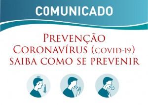 Coronavirus_acontece