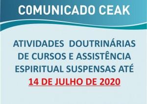Coronavirus_acontece_Prorrogação