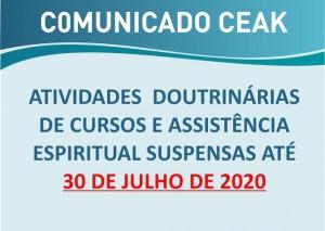 Coronavirus_acontece_Prorrogação_31julho